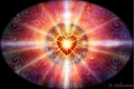 heart-radiating-light