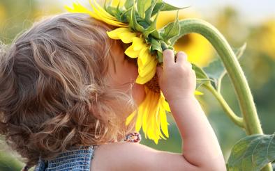 childflowerjoy