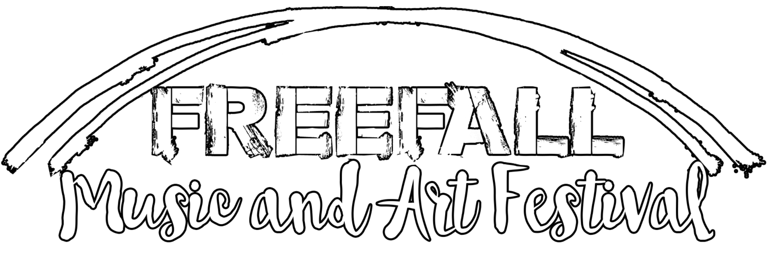 Freefall Music & Arts Festival