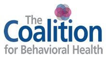 The Coalition for Behavioral Health
