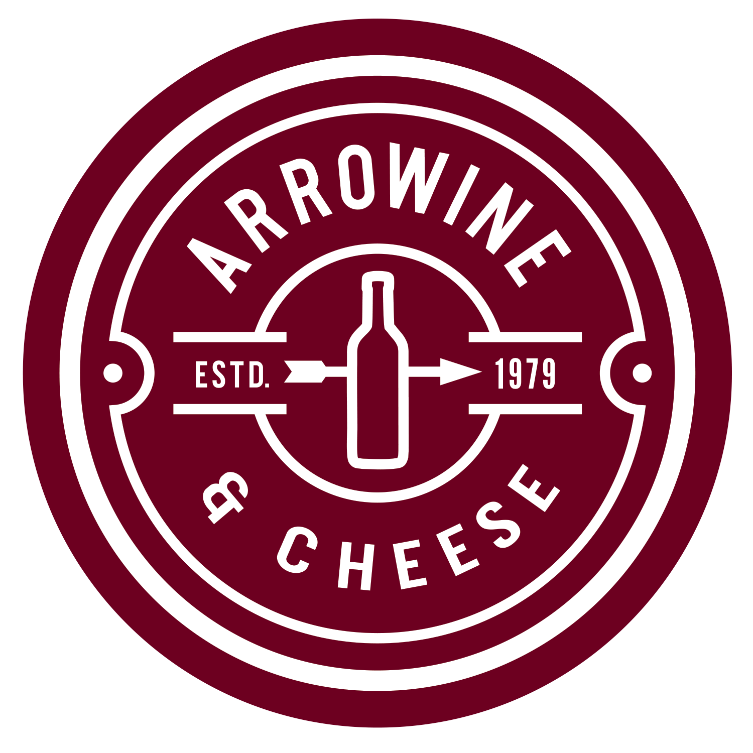 Arrowine & Cheese