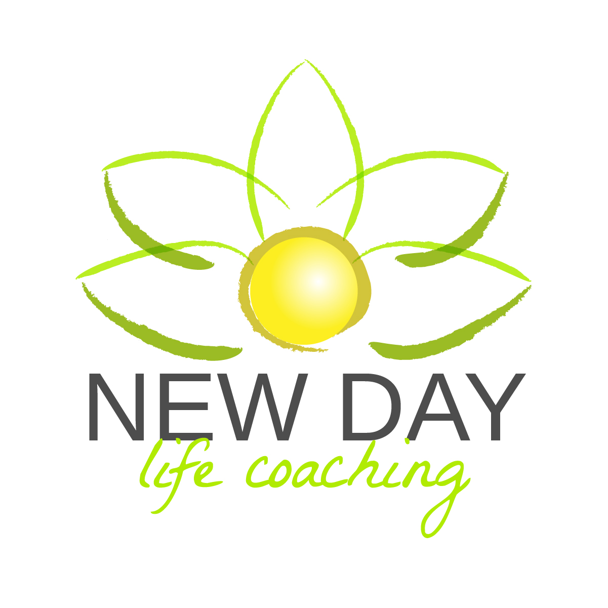 New day life coaching