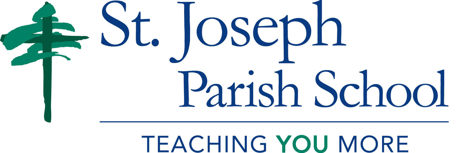 St. Joseph Parish School | Issaquah, WA