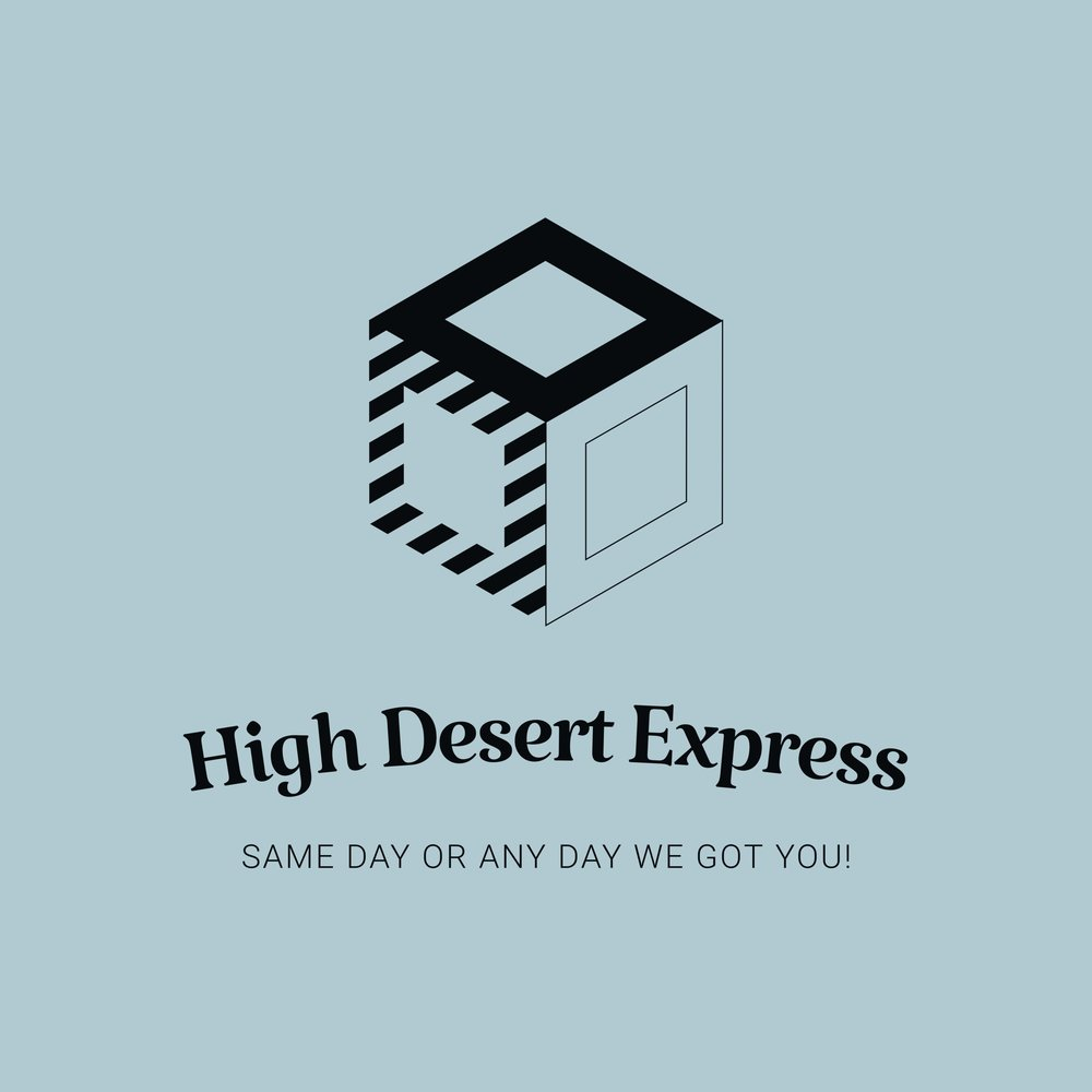 High Desert Express