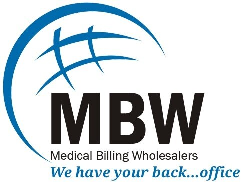 Medical Billing Wholesalers