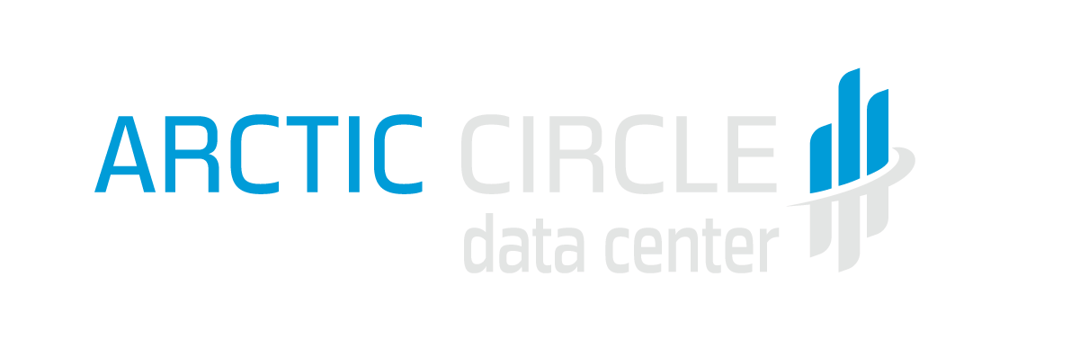 Arctic Circle Data Center