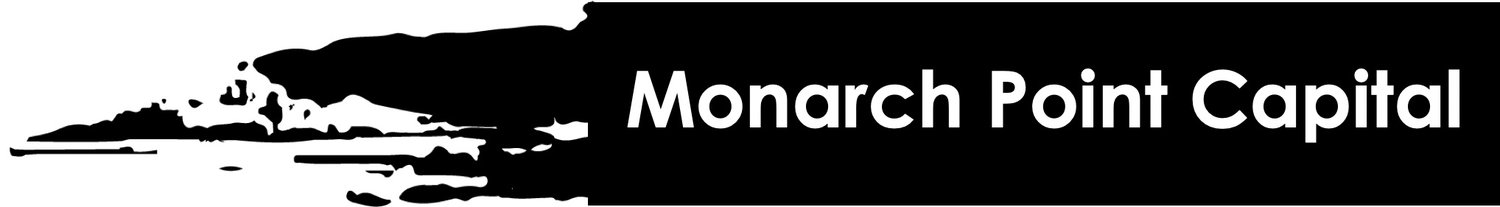 Monarch Point Capital