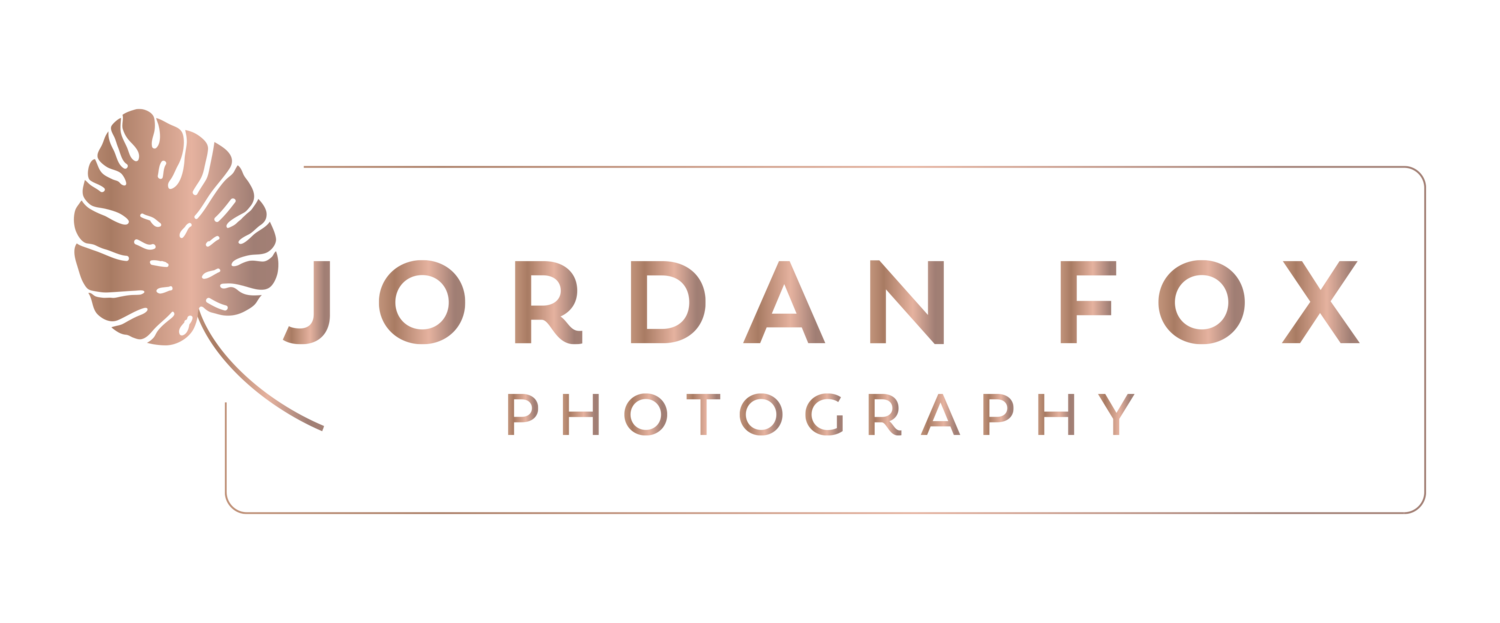 Jordan Fox Photography