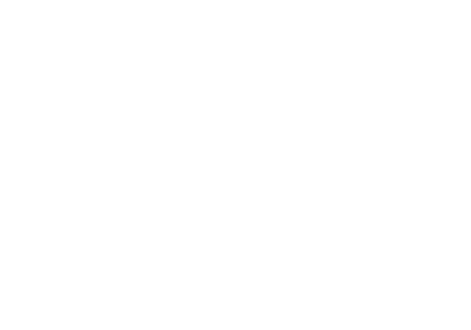 Bancroft Center for Sustainability