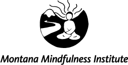 Montana Mindfulness Institute