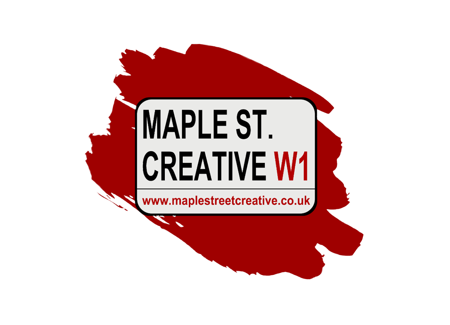 Maple Street Creative