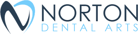 Norton Dental Arts