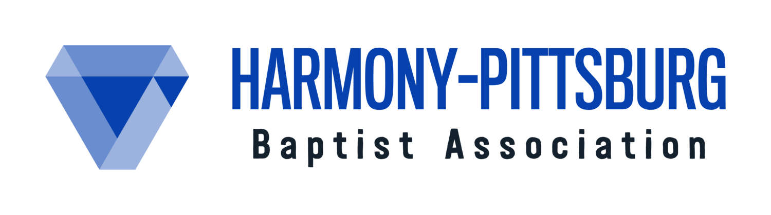 harmony-pittsburg baptist association