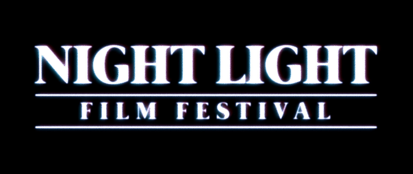 Night Light Film Festival
