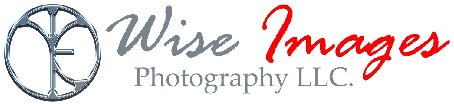 Wise Images Photography