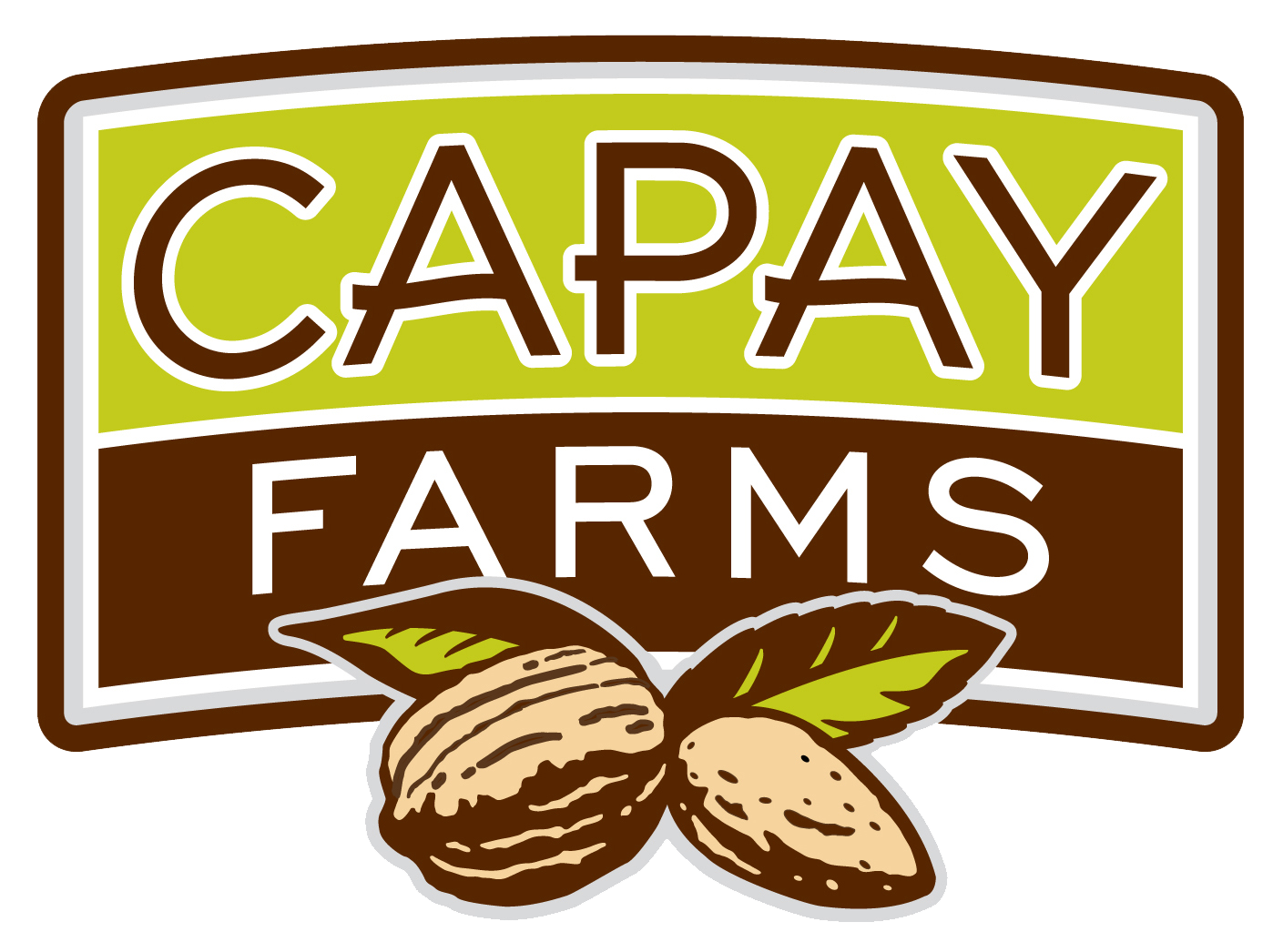 Capay Farms