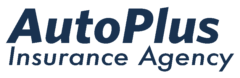 AutoPlus - Insurance for Toledo, Ohio