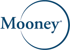 Mooney & Co., Inc.