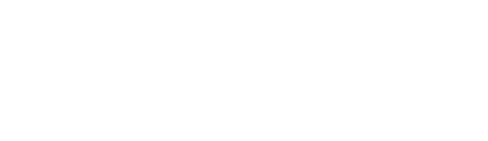 North Point Partners
