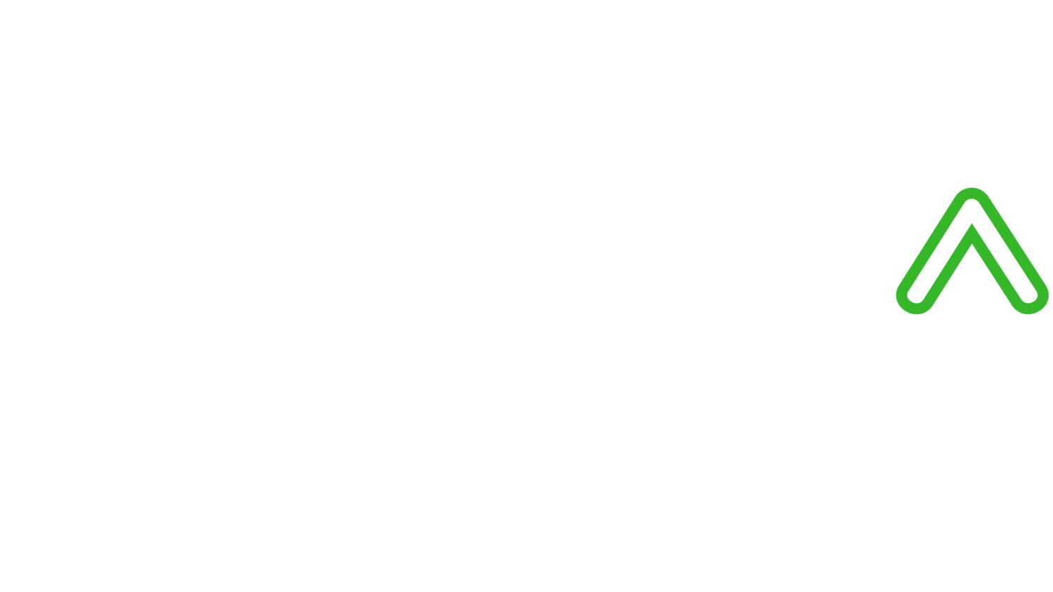Storylift