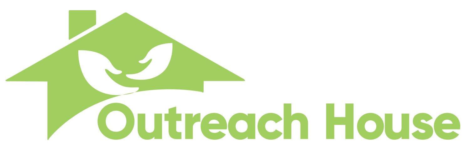 Outreach House