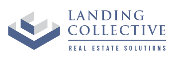 Landing Collective Real Estate Solutions