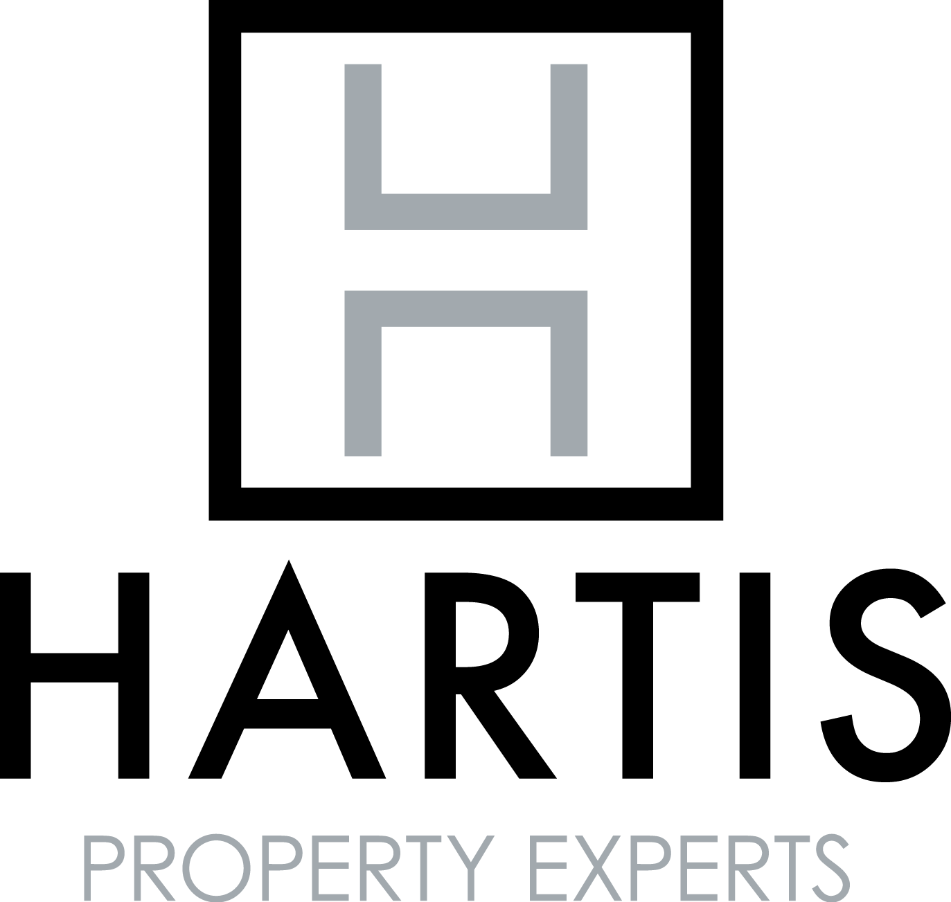 Hartis Property Experts at eXp Realty