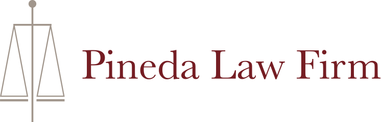 Pineda Law Firm