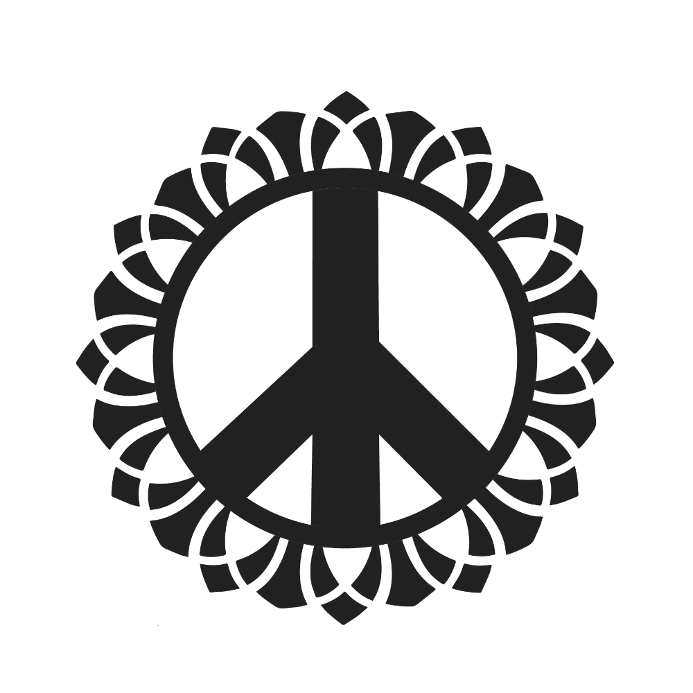 Know Yoga Know Peace