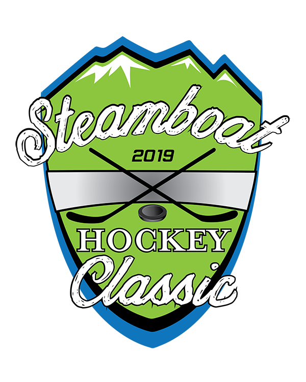 Steamboat Hockey Classic