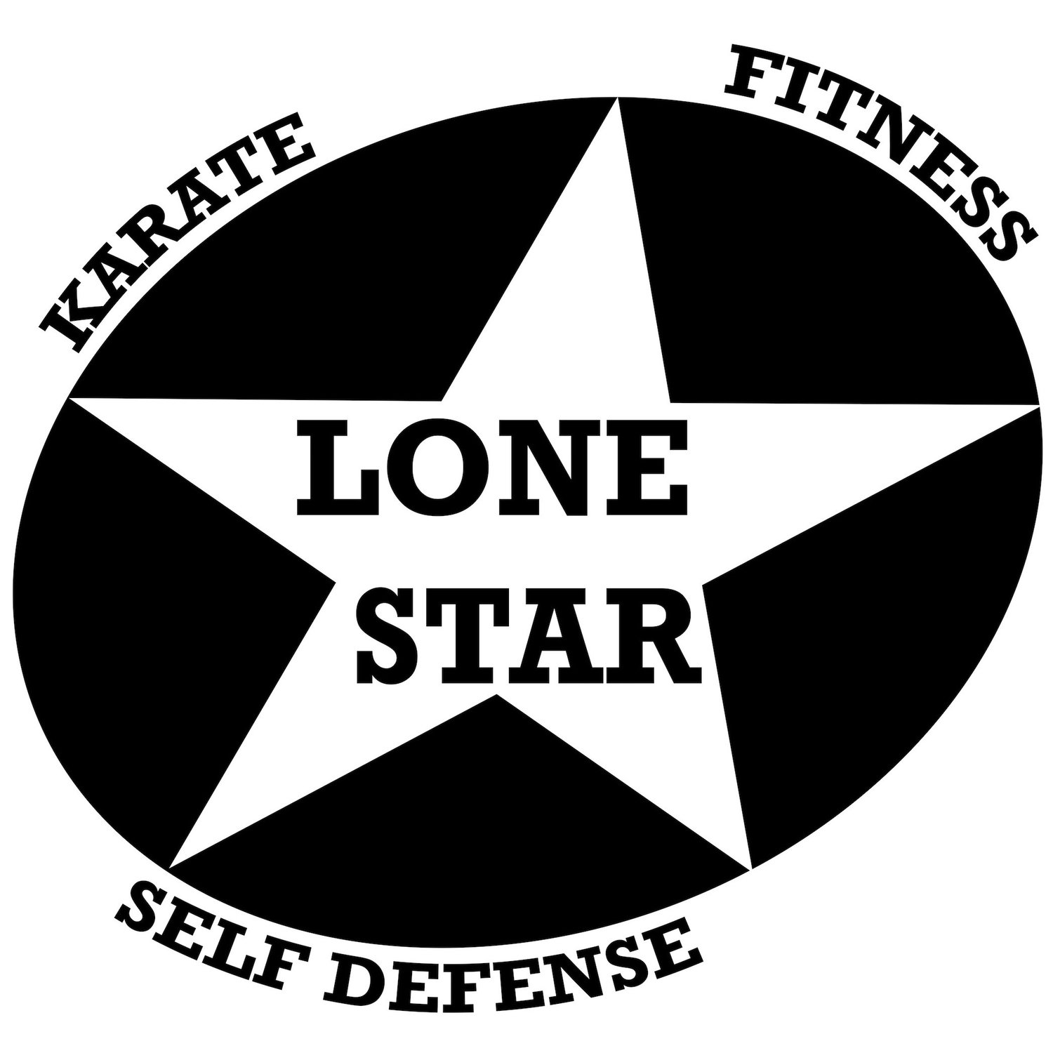 Lone Star Karate & Self Defense