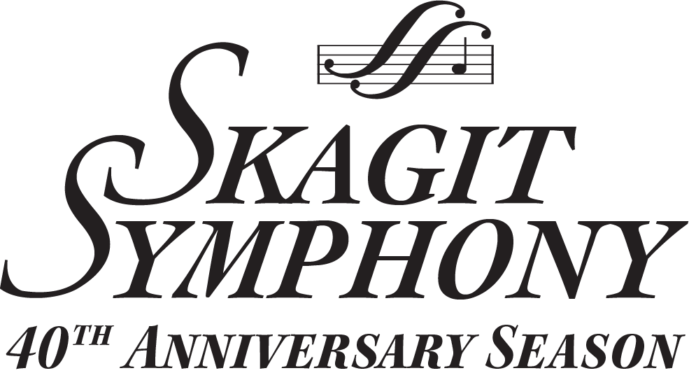 Skagit Symphony