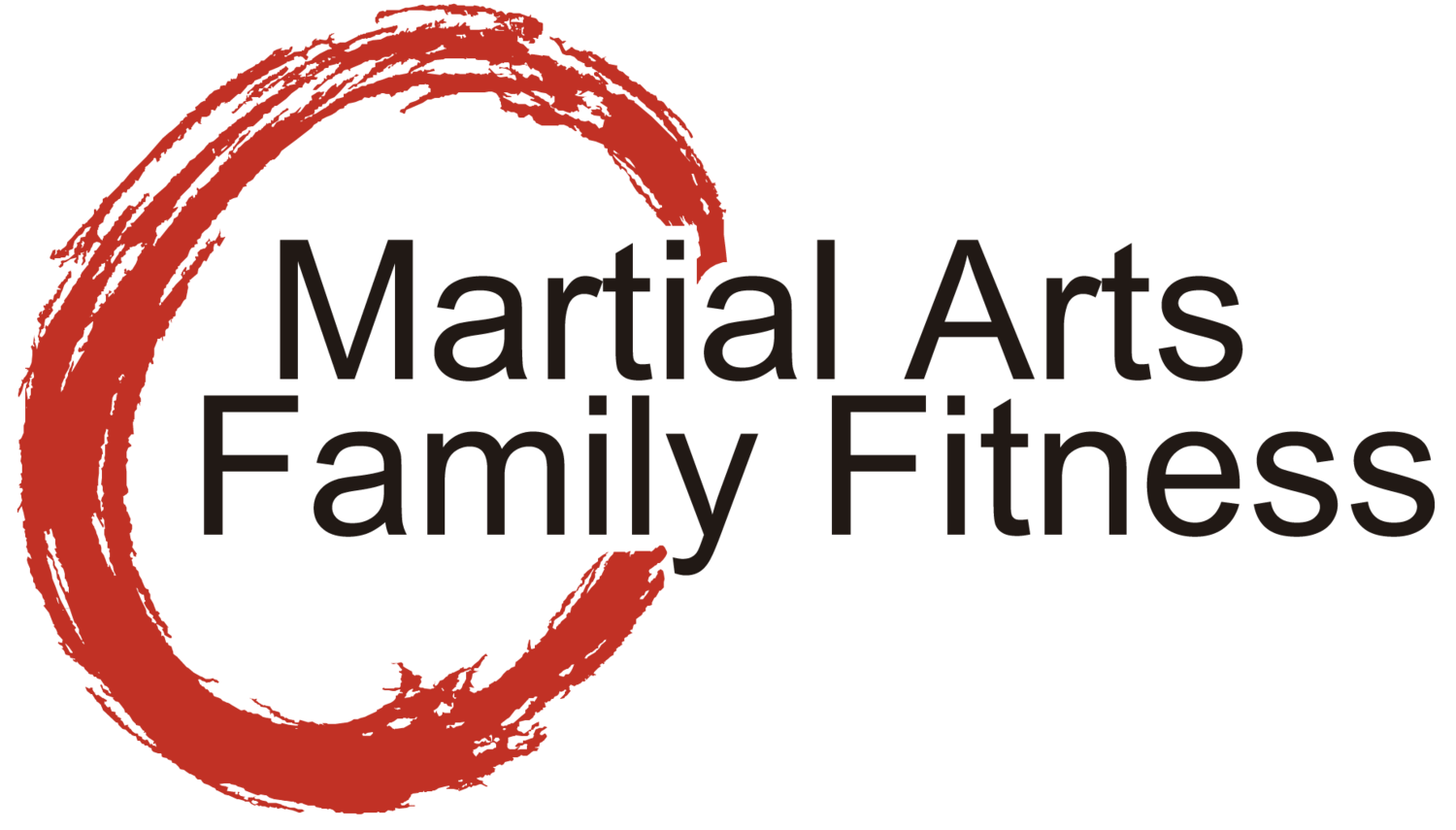 Martial Arts Family Fitness - Santa Barbara