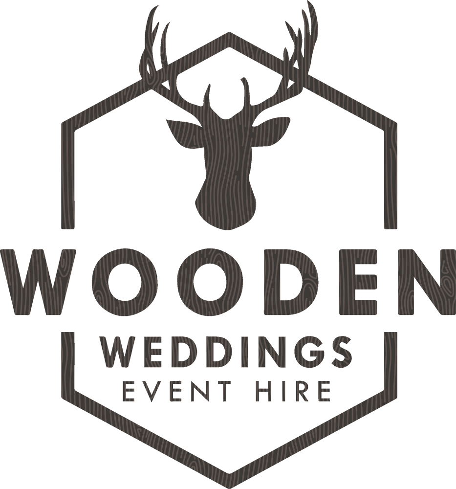 Wooden Weddings