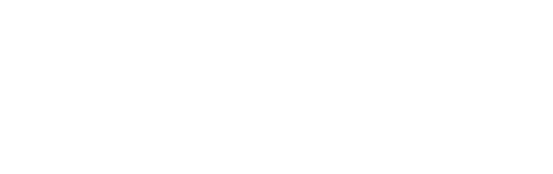SS Johnson Photography