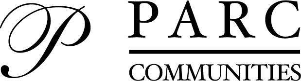 Parc Communities