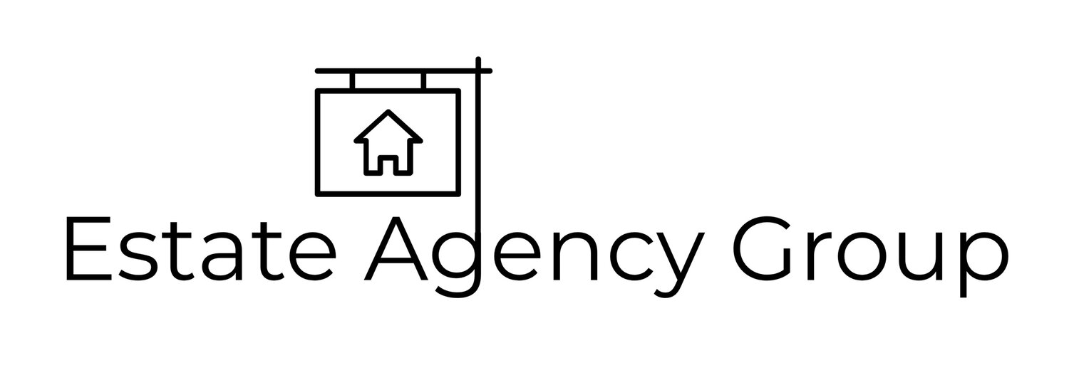Estate Agency Group