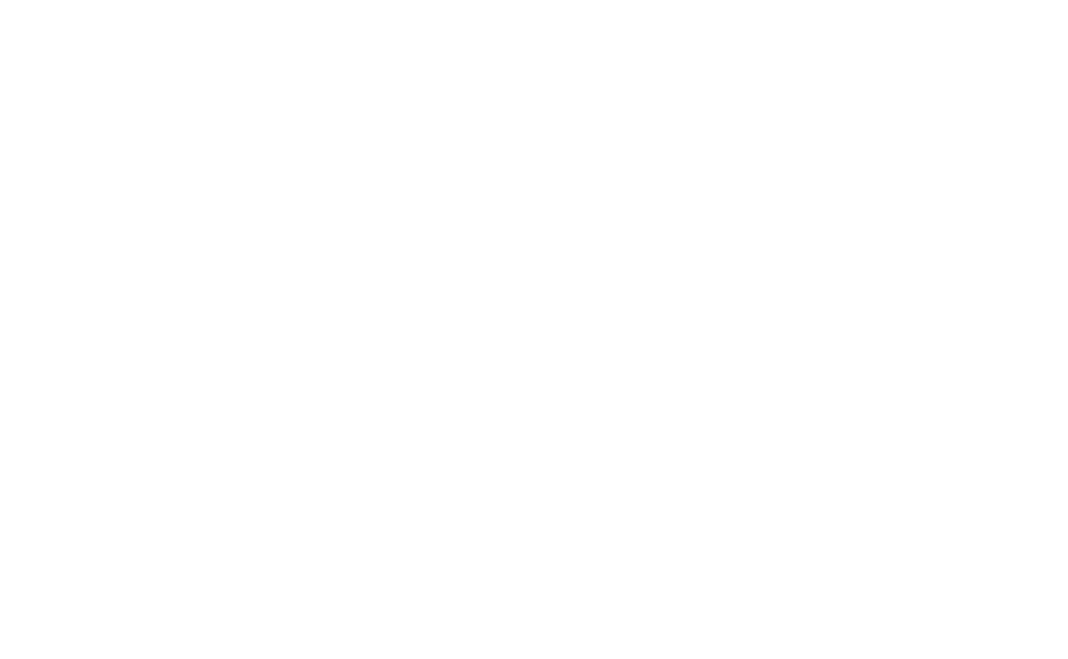 The United Churches of Olympia