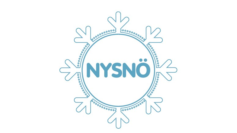 Nysnö Web Design & Social Media