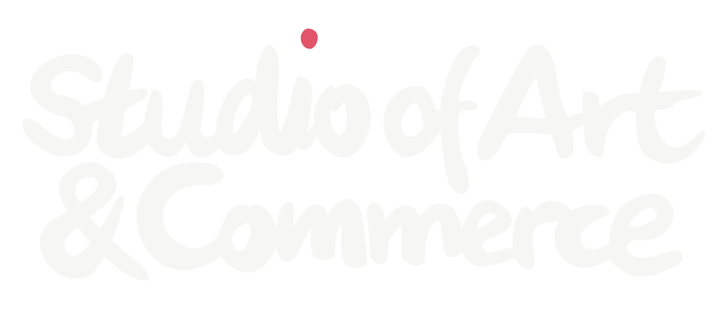 Studio of Art & Commerce