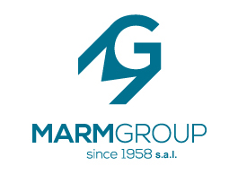 Marm Group