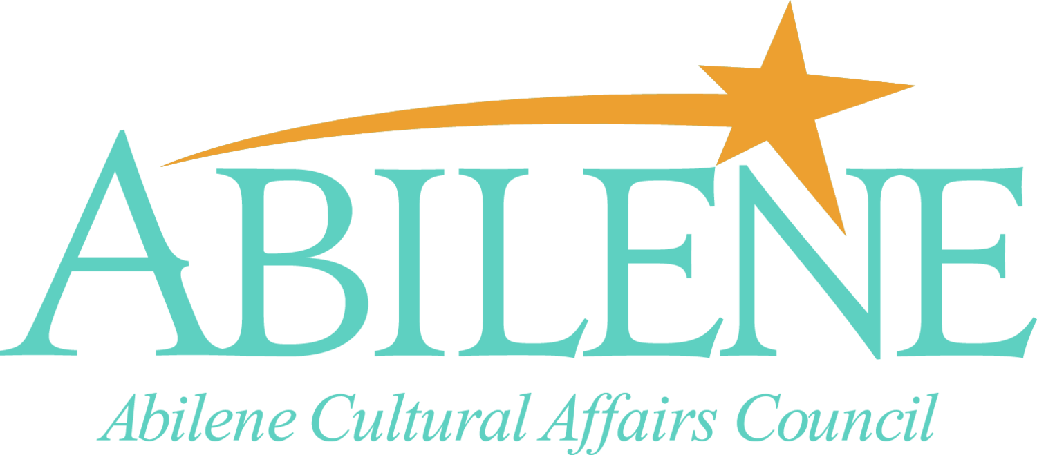 Abilene Cultural Affairs Council