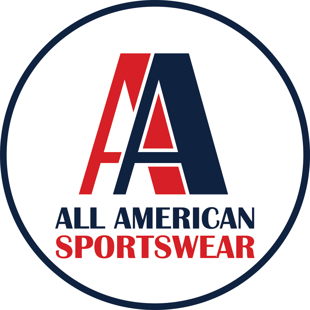 All American Sportswear
