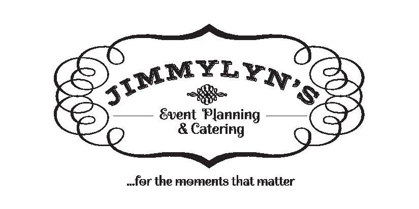 Jimmy Lyn's