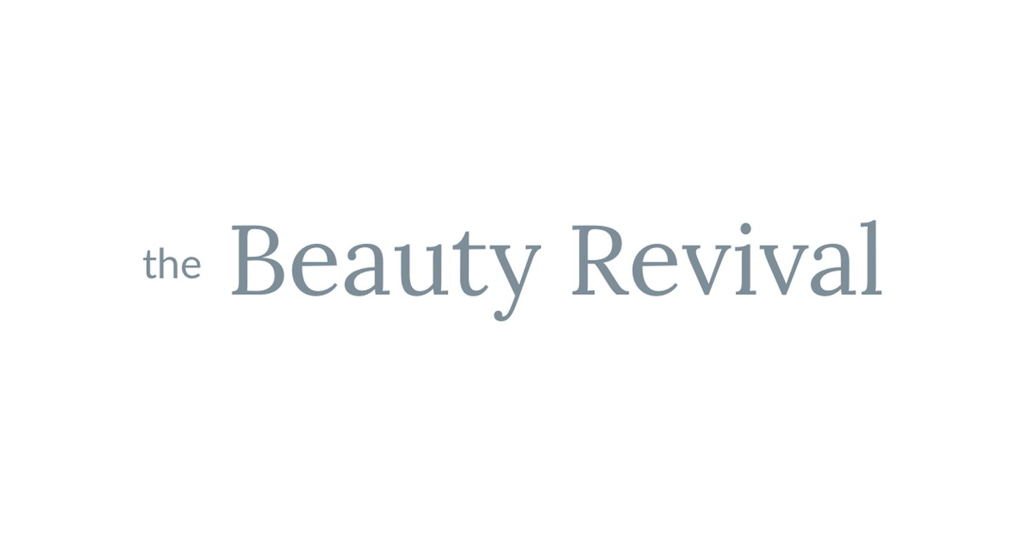 the Beauty Revival