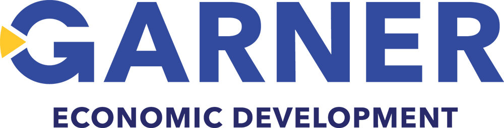 Garner Economic Development
