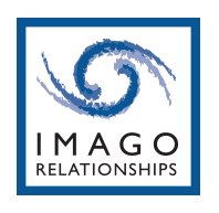 Imago Relationships Store