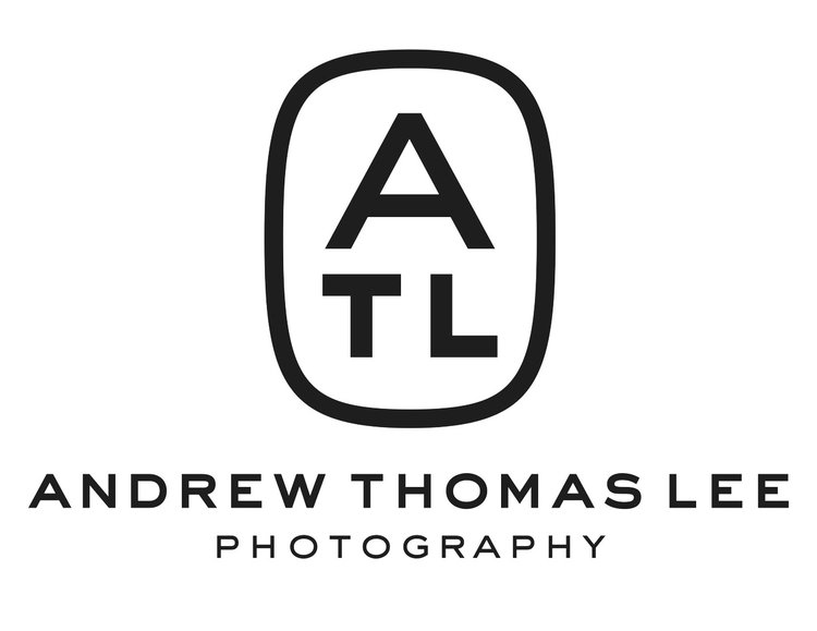 Andrew Thomas Lee | Photographer