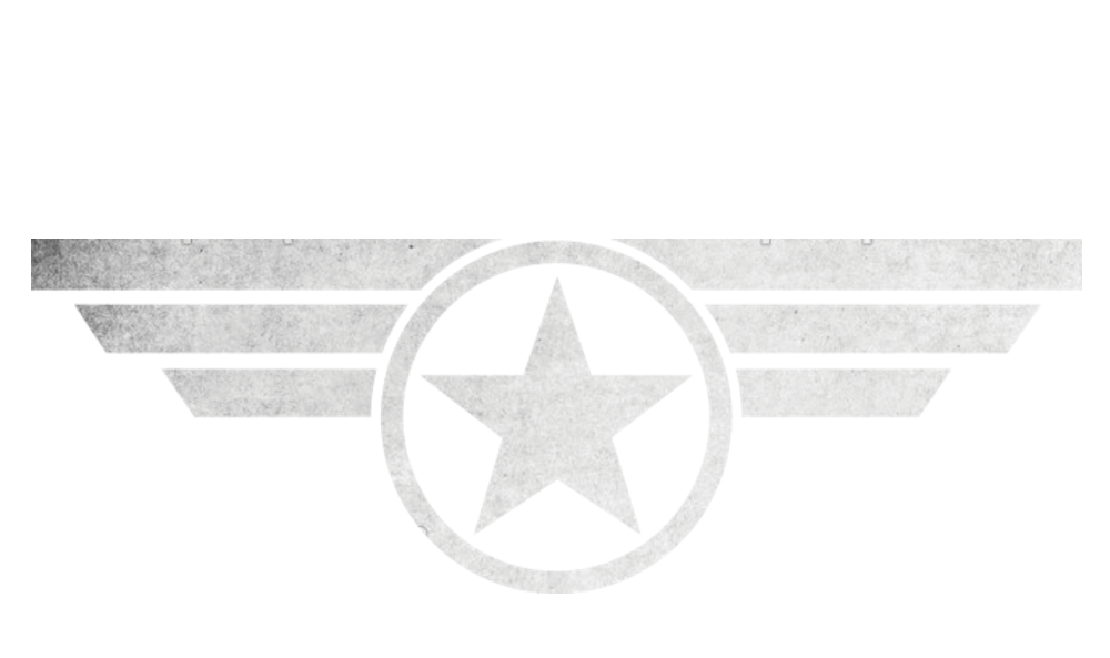 THRESHOLD FITNESS