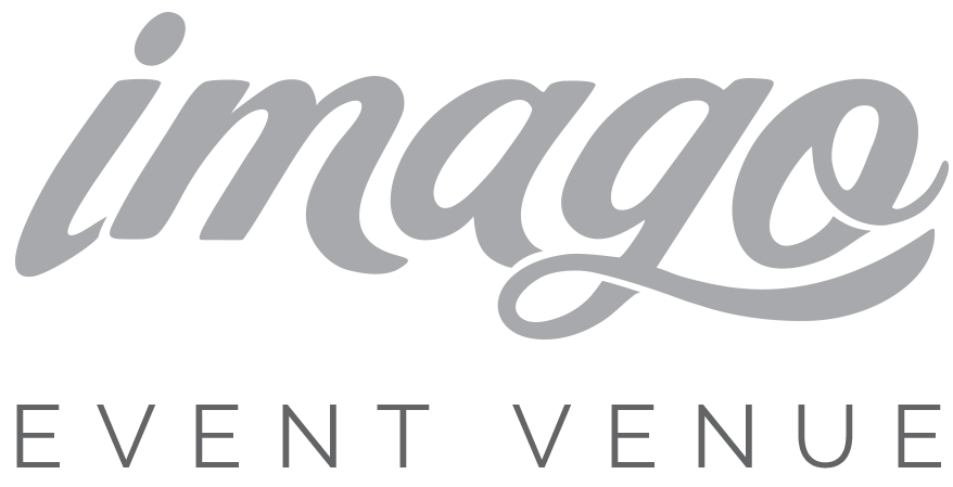 Imago Events